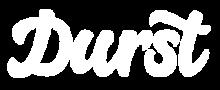 Durst Logo - Getränke-Lieferung