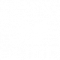 Durst_1C_Logo_Pelikan_white