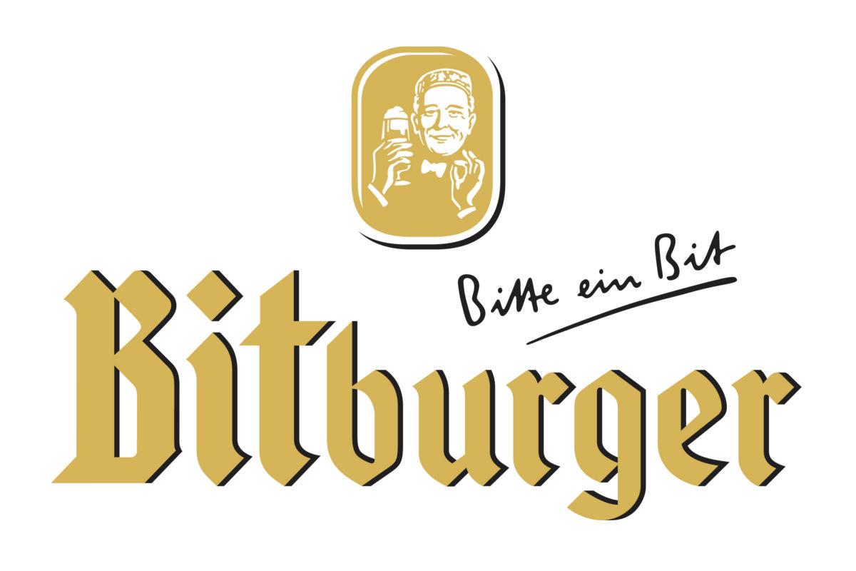 Bitburger bestellen