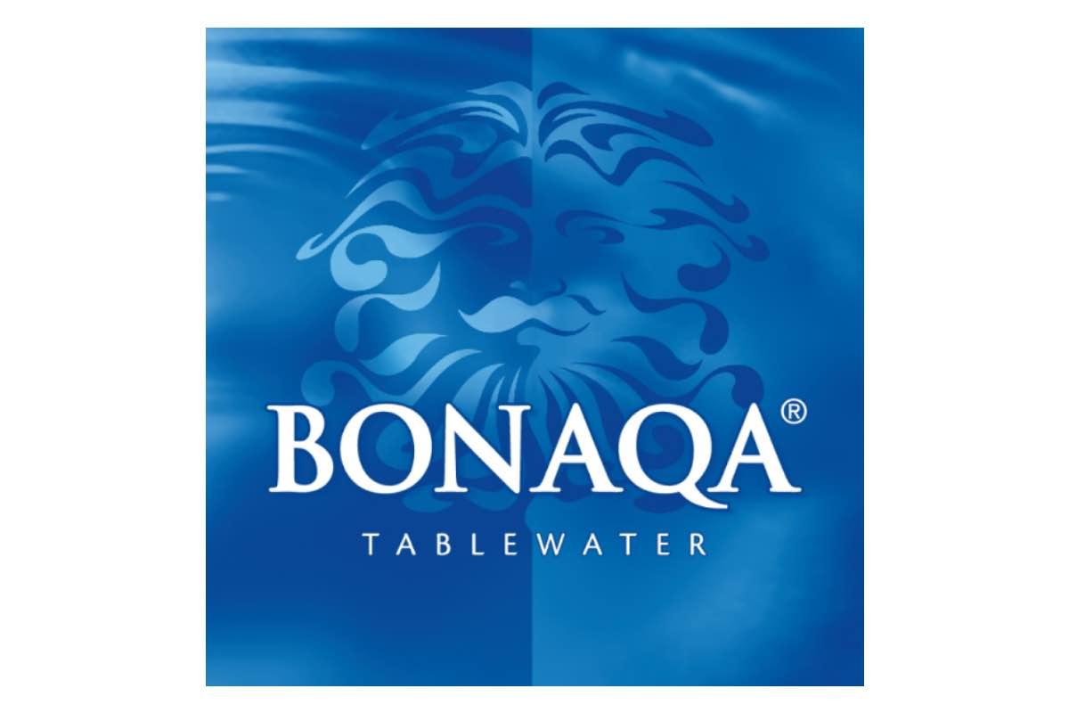 Bonaqua bestellen