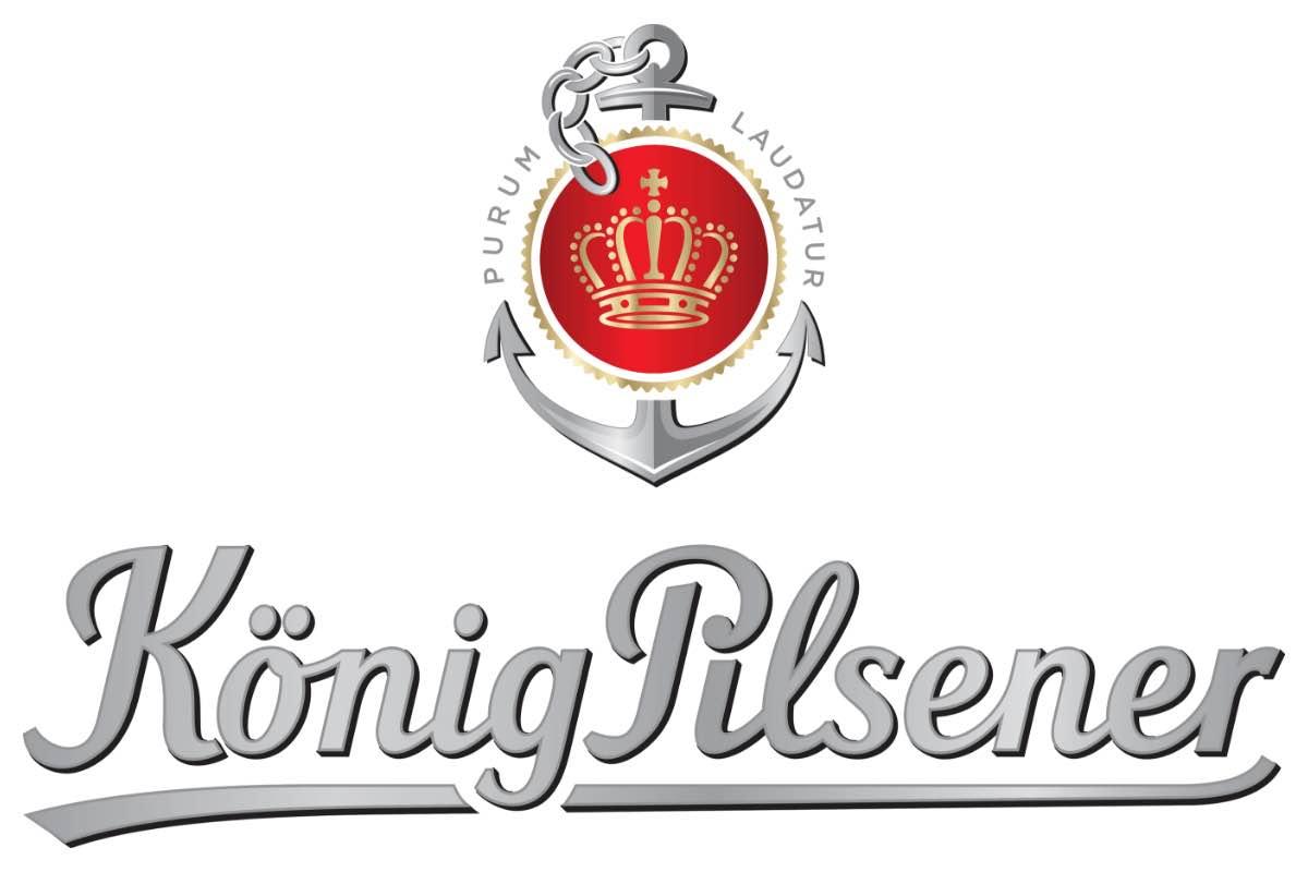 König Pilsener bestellen