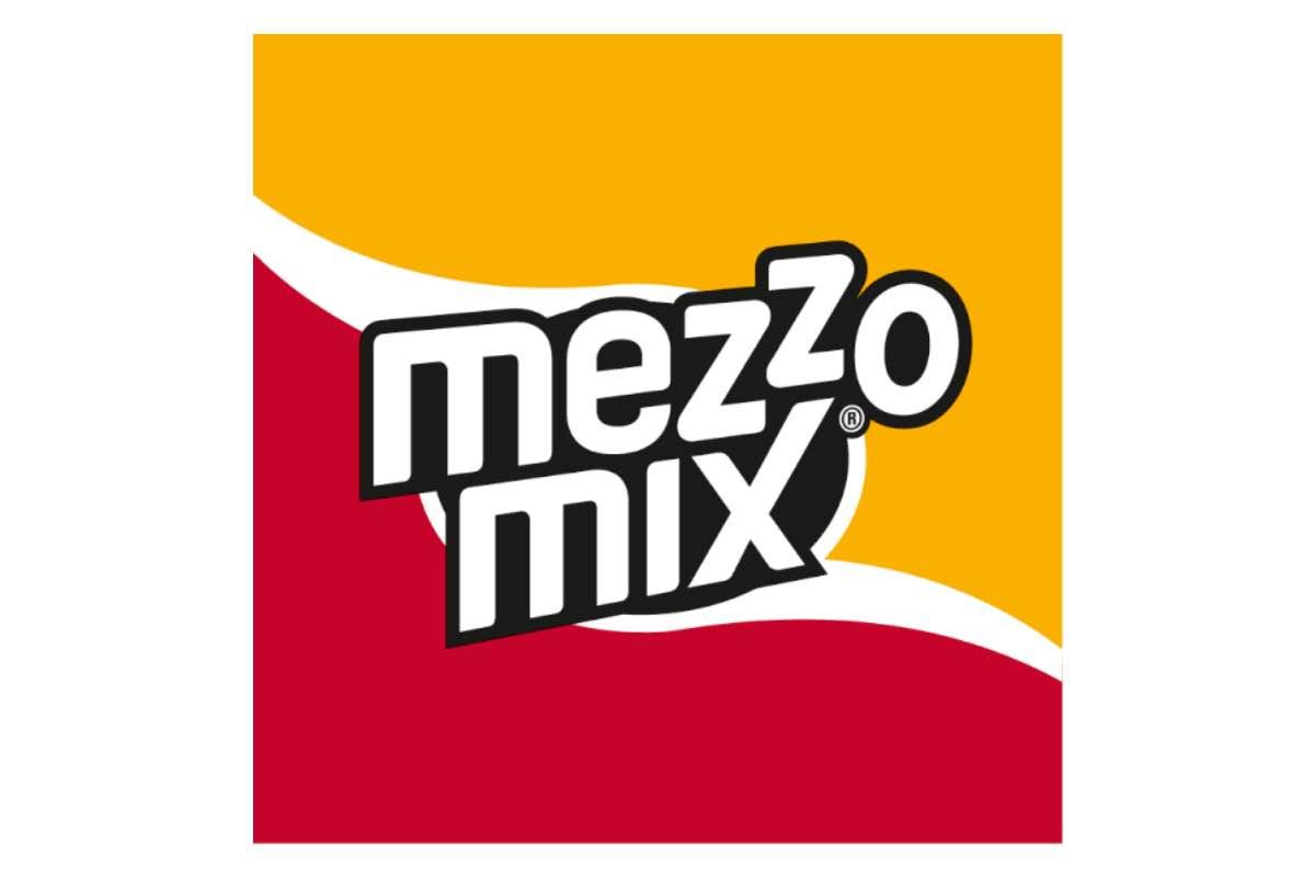 Mezzo Mix bestellen