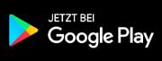 Durst App bei Google Play herunterladen