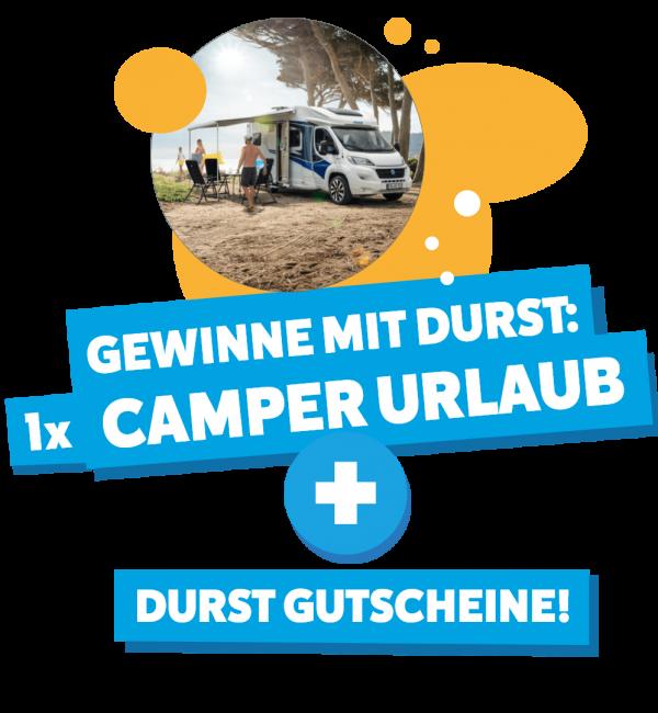 Gewinnspiel Camper_Störer